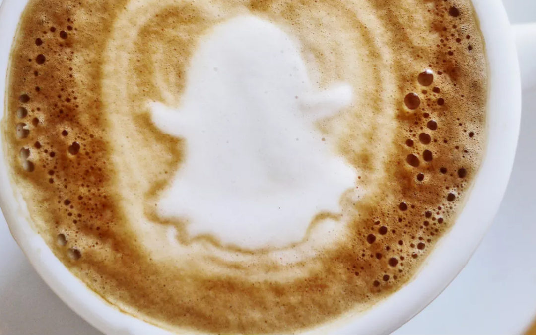 10 Brands Who Have Snapchat Figured Out